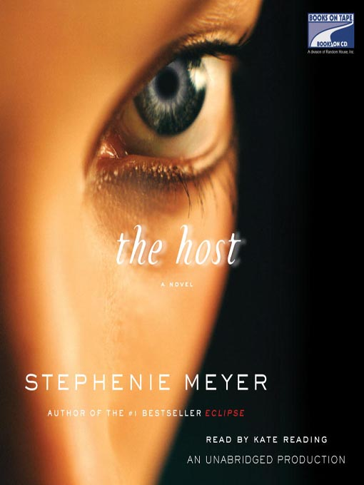 is stephenie meyer writing a sequel to the host I've read the host by stephenie meyer and loved it and i heard that she's possibly going to write a sequel does anyone know anything.