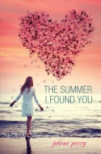 Summer I Found You